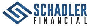 Wealth Preservation Education | Schadler Financial